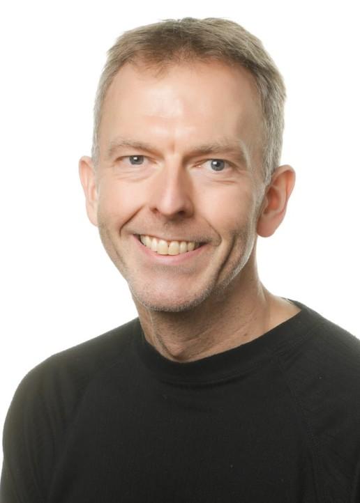 Jan Brunebjerg