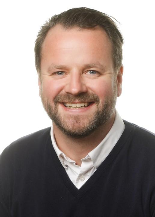 Kåre Bering Bauer