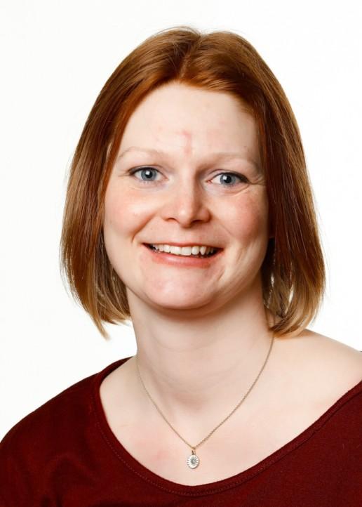 Laura Kruse